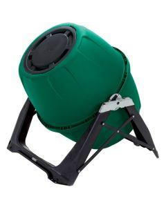 180L Draper Compost Tumbler