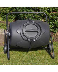190L Compost Tumbler