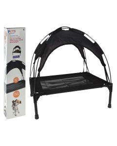 Pet Bed Tent - 60cm