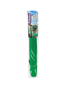 All-in-One Veg Patch Protector
