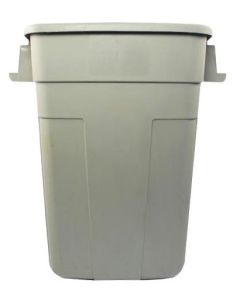 The Original Wormery Bin 90L (Bin Only)