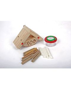 National Trust Bug House Kit