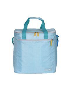 Cooler Bag 24 Litre Green