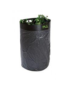 Easy Fill Bag Loader