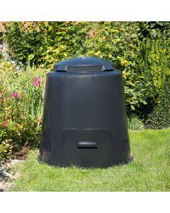 Eco Composter - 280 Litre