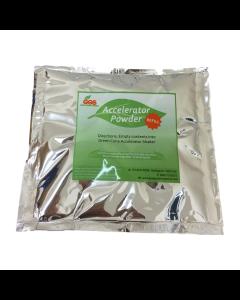 Green Cone Accelerator Powder (6 Pack)