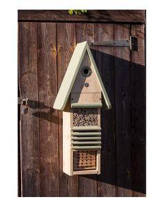 National Trust Birds