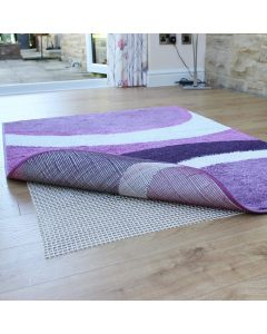 Rug Safe Gripper for Hard Floors 90 x 60cm