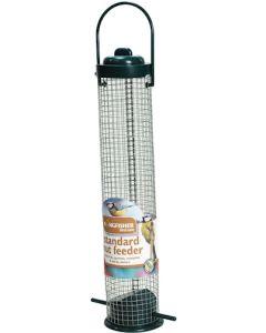Large Standard Nut Feeder for Birds
