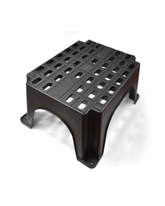 Water Butt Stand (Suitable as a Stool or Step)