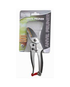 Platinum Range Japanese Steel Anvil Pruners
