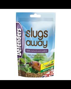 Slugs Away Pest Repellent - 1L