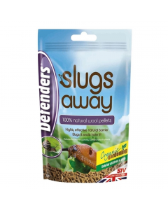 Slugs Away Pest Repellent - 3.5L
