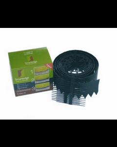 Smartedge Lawn Edging 5 Metre Roll