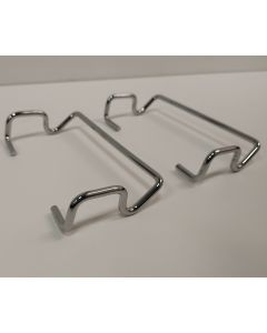 Set of 2 Spare Handles