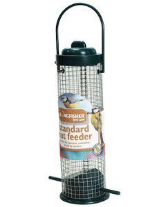 Standard Bird Feeder