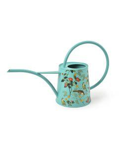 Flora & Fauna Indoor Watering Can