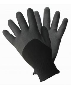 Ultimate Thermal Glove - Large