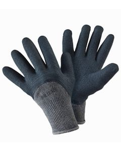 Warm All Season Gardener Navy