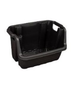 Heavy Duty Stackable Crate